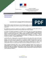 formulaire e8 algerie