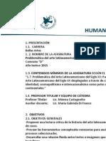 Programa 2015.