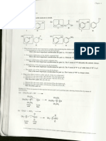 Ochem Solution Manual Chapt 4