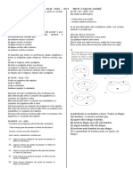 carlos andre - rlm - lista 02 - inss tecnico.pdf