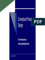 Process Design,CV,Line Size,Hazard,Safety Valve Guide