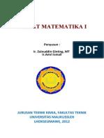 diktat kalkulus 1.pdf