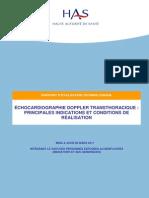 Rapports_de_la_Haute_autorite_de_sante_HAS_sur_Echocardiographie_doppler_transthoracique_-_Principales_indications_et_conditions_de_realisation.pdf