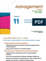 COMMUNICATION AND IT.ppt