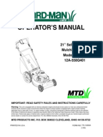 MTD Yardman Lawnmower Oper Manual 770-10263a.pdf