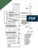 PLC Elevator Project