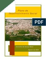 Plano de Desenvolvimento Social.pdf