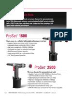 Pop Power Rivet Tools1