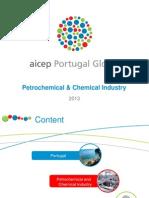 Petrochemical Chemical Industry En