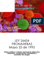Uso actual de Hemocomponentes 2.pdf