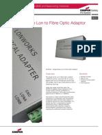 IA-CFSFL01-C-R1