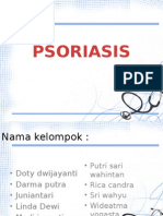 Psoriasiiisss