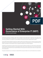 Getting-Started-With-GEIT_whp_Eng_0314.pdf