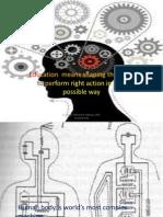 educating mind.pdf