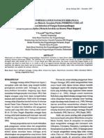 PH JURNAL.pdf