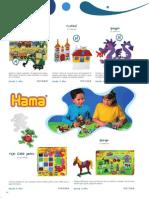 Catálogo don pipo (6 a 9 años)