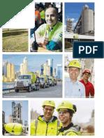 2-ARGOS EEFF NOTAS CONSOLIDADOS E INDIVIDUALES_2013 (2).pdf