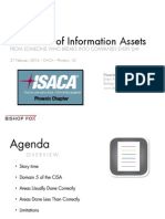 Protection-of-Info-Assets-27Feb2014.pdf