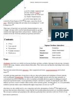Autoclave - Wikipedia, the free encyclopedia.pdf