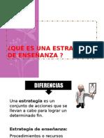 Presentacion Educacion en Salud