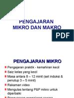 05_PENGAJARAN MIKRO  MAKRO.ppt