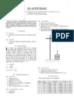 REPORTE 4 fisica 1