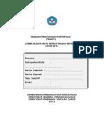 Panduan_Portofolio_Perpus