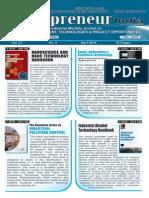 April 2015 Entrepreneur India monthly magazine.pdf