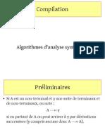 3-AlgoSyntaxique