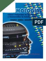 mnemologia-140208101430-phpapp01.pdf