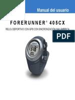 Forerunner405CX_ESManualdelusuario.pdf