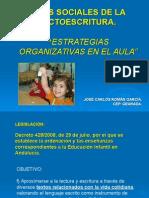 comunicacioncepgranadanxpowerlite-110313153154-phpapp01.ppt