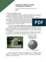 Procedimento de medida em campo utilizando um teodolito.pdf