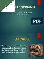 TEMA  FARMACODINAMIA.pptx