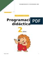 9652-5-526-Castilla-La Mancha_DIDÁCTICA_2a.doc