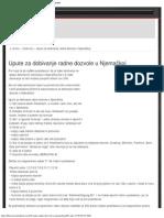 Upute za dobivanje radne dozvole u Njemačkoj _ bhzoom.net.pdf