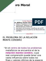 Cerebro Moral Facultad Medicina UPU 2013