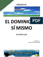 El Dominio de Si Mismo - Emile Coue -serpreconsultores jimdo com 88.pdf