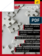 Trader Secrets 27 p