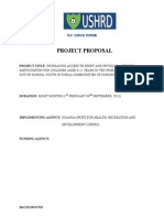 Project Proposal2