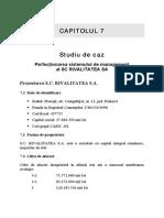 STUDII DE CAZ PERFECTIONAREA MANAGEMENTULUI FIRMEI.pdf