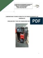 Manual Lab2 ProcesosMineralurgicos V2