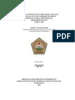 01-gdl-srilestari-24-1-srilest-0.pdf