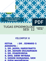 TUGAS SESI 12 ..ppt