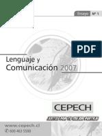 guia lenguaje