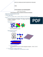 correctionexamenPh521-2010(1).pdf
