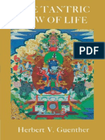 81248763 Herbert v Guenther the Tantric View of Life