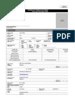 Application Form Sinarmas Land (1)