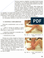 scan0023masajul articulatiei genunchiului.pdf