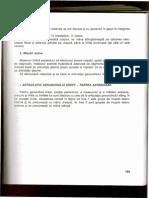 scan0025masajul articulatiei genunchiului.pdf
